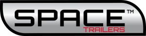 Space Trailers Logo